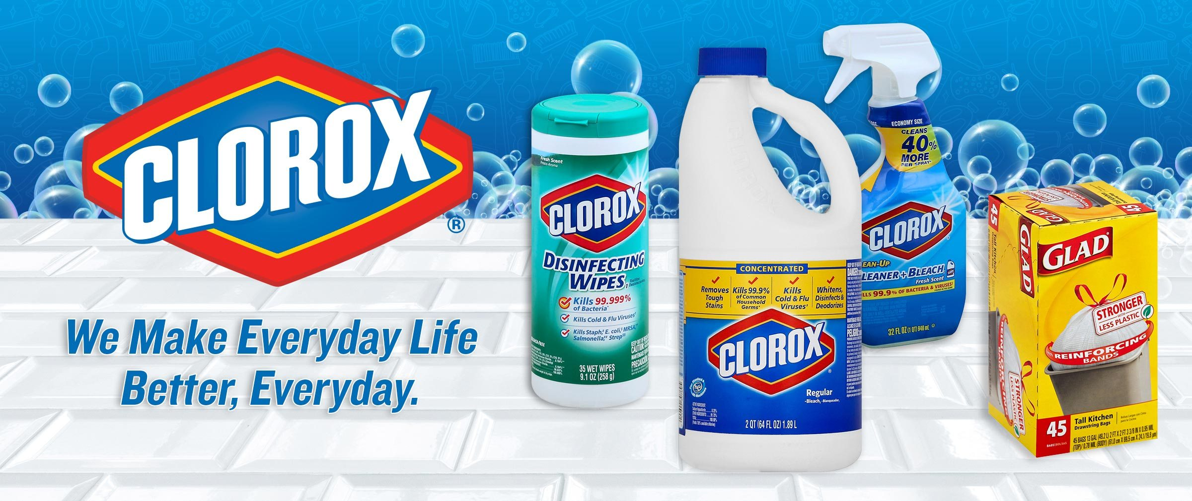 2019_Spring_Cleaning_Clorox
