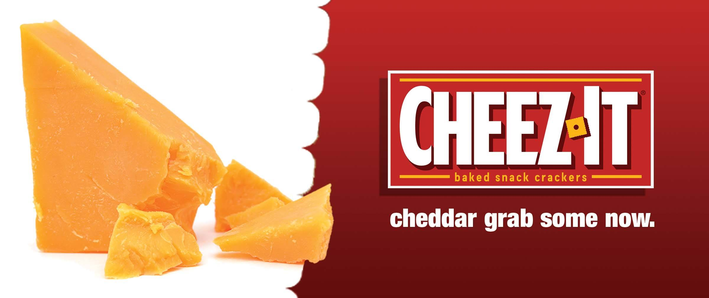 Cheezit_Tailgating_webslider