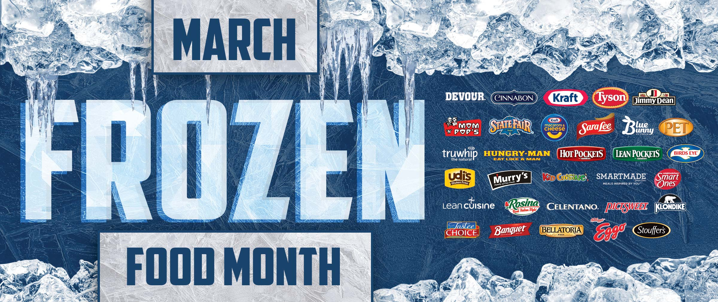 _FrozenFoodMonth_Generic-webslider