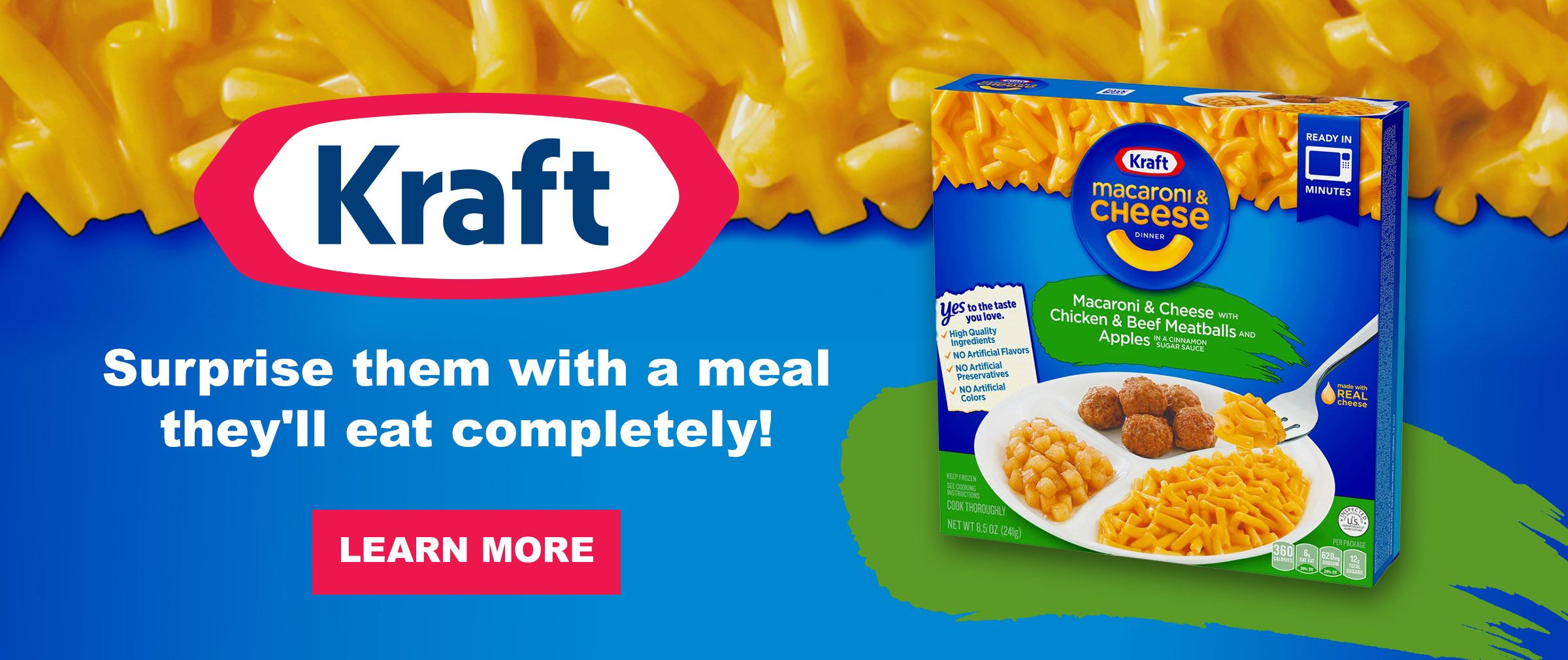 FrozenFoodMonth_Kraft-webslider
