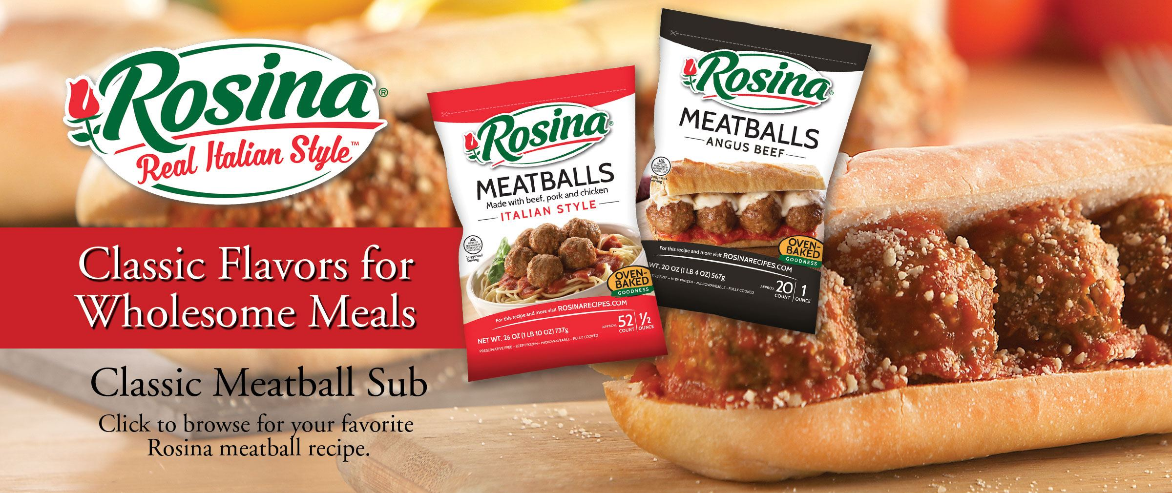 FrozenFoodMonth_Rosina-webslider