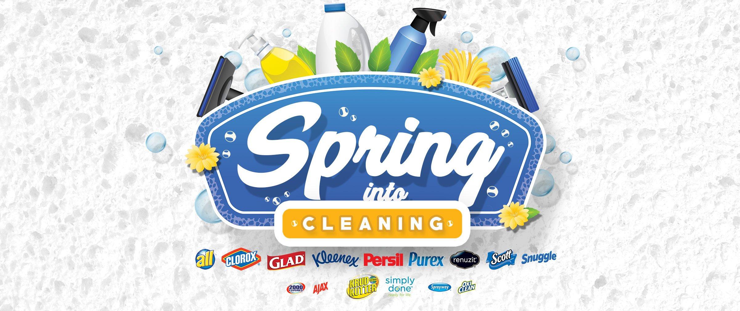 Spring-Cleaning_2018-webslider