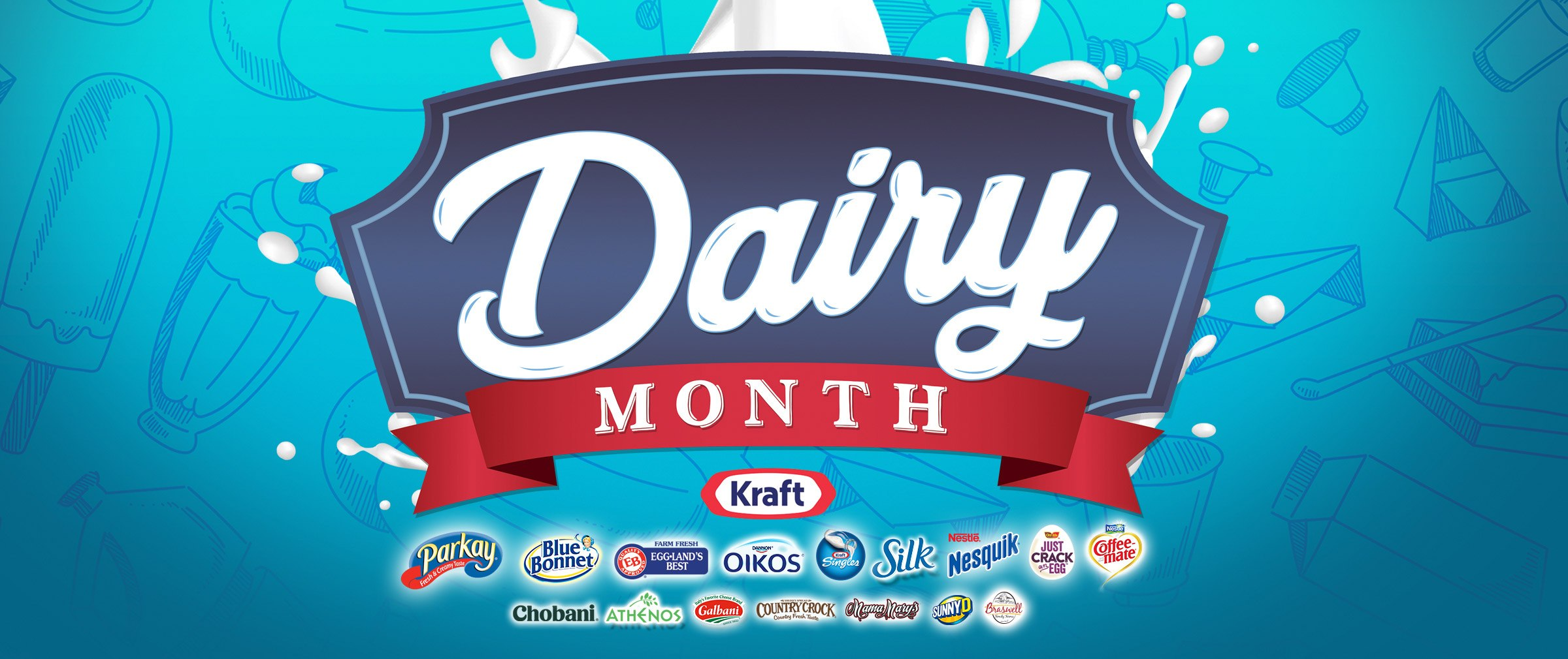 June-DairyMonth_webslider